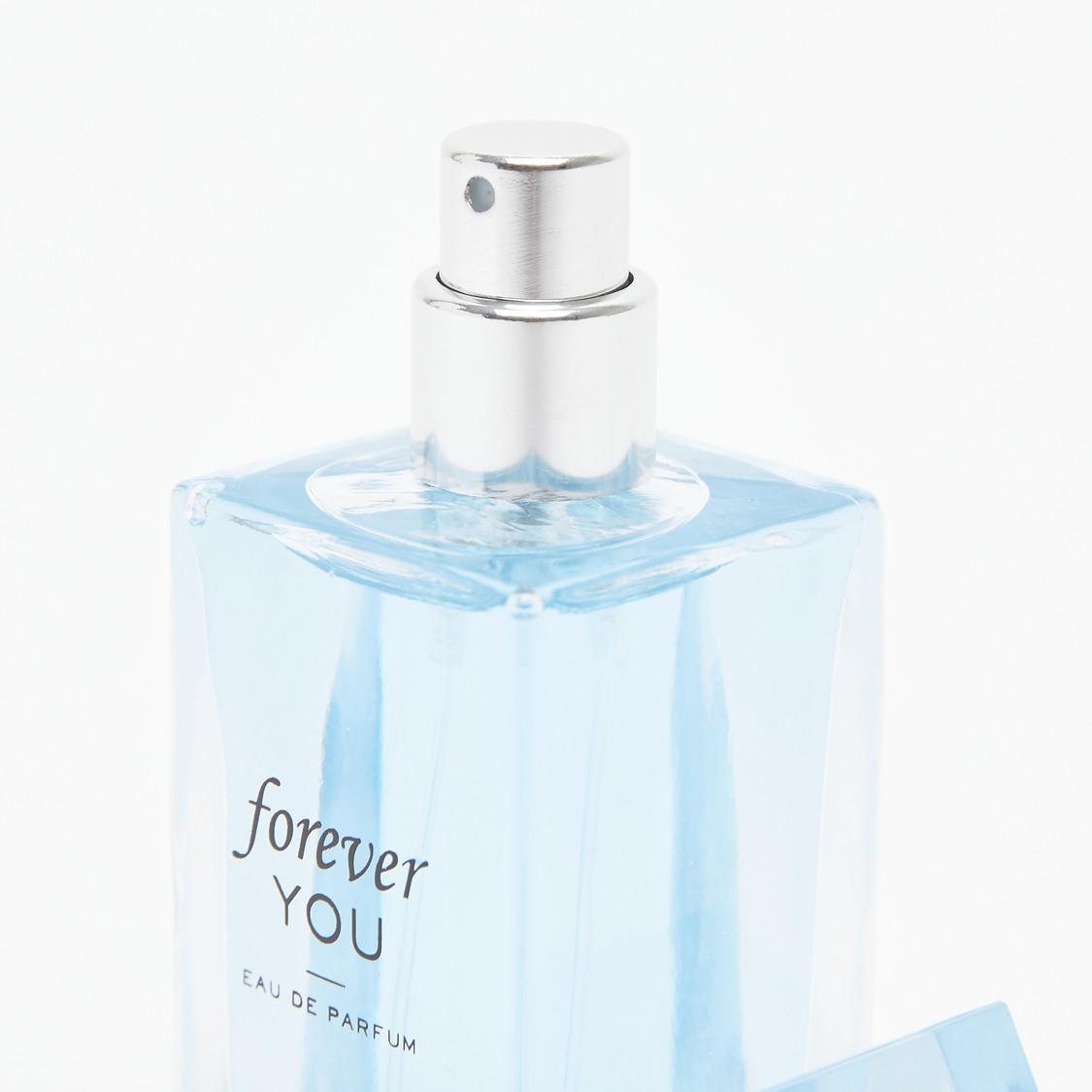Forever You Eau De Parfum  - 50 ml