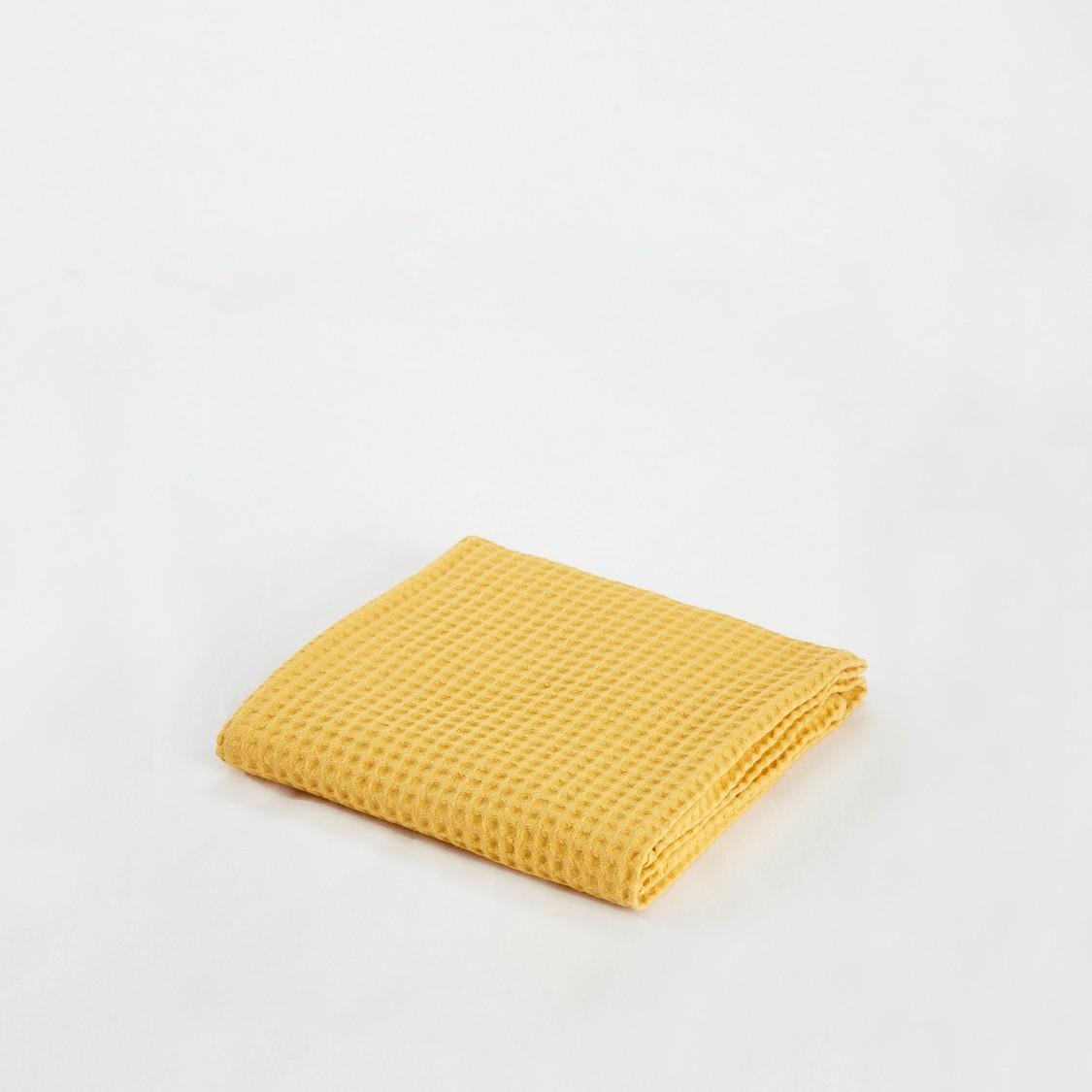بطانية خفيفة - 152×127 سم