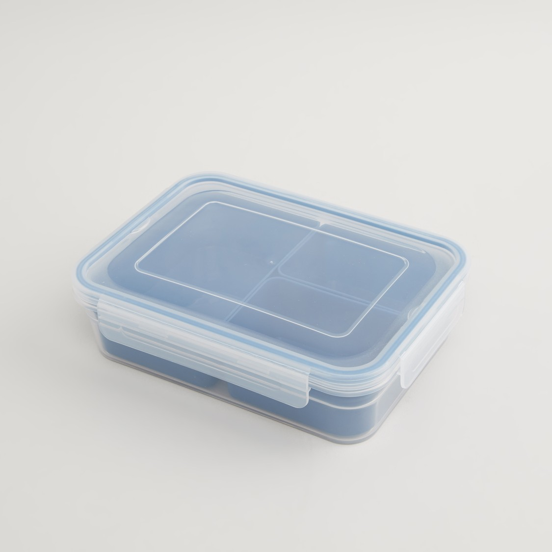Lunchbox with Lid