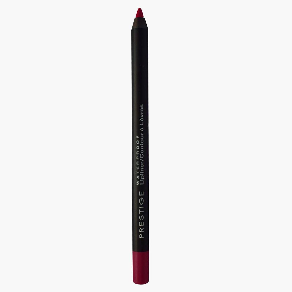 Prestige Cosmetics Lip Liner