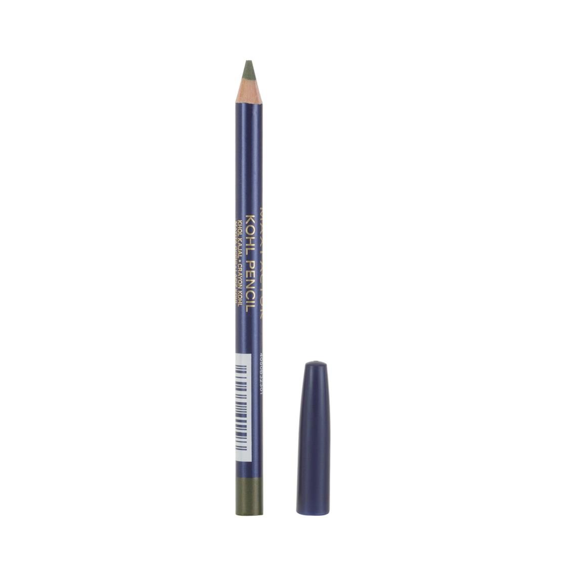 Max Factor Kohl Pencil