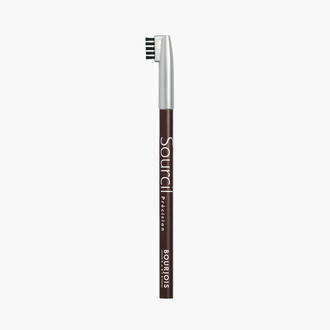 قلم حواجب من بورجوا