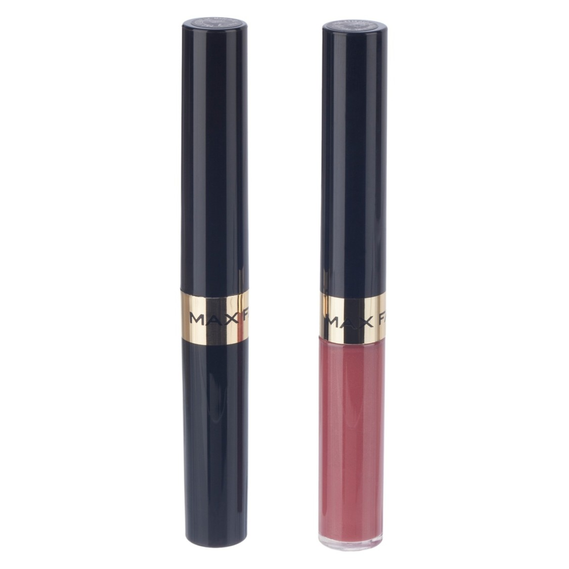 Max Factor Lipfinity Lipstick