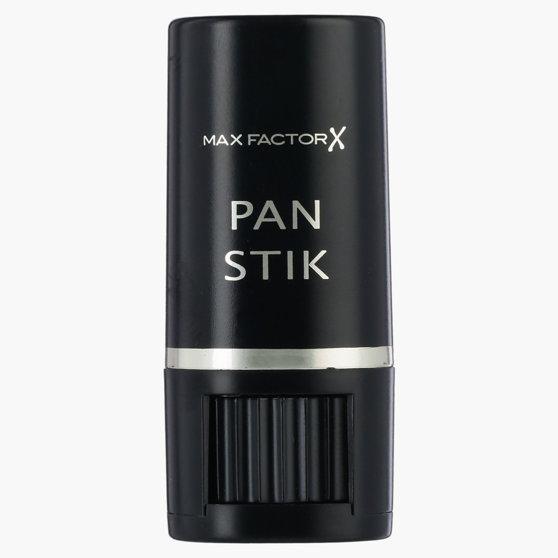 Max Factor Panstik Foundation