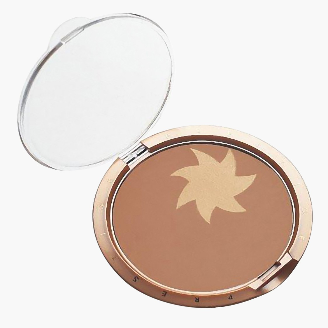 Prestige Cosmetics Bronzing Powder