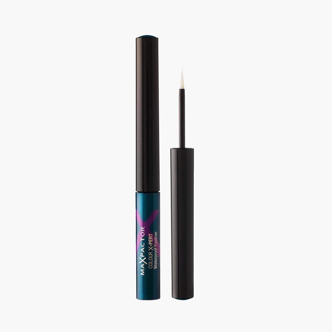 Max Factor Colour X-Pert Eyeliner