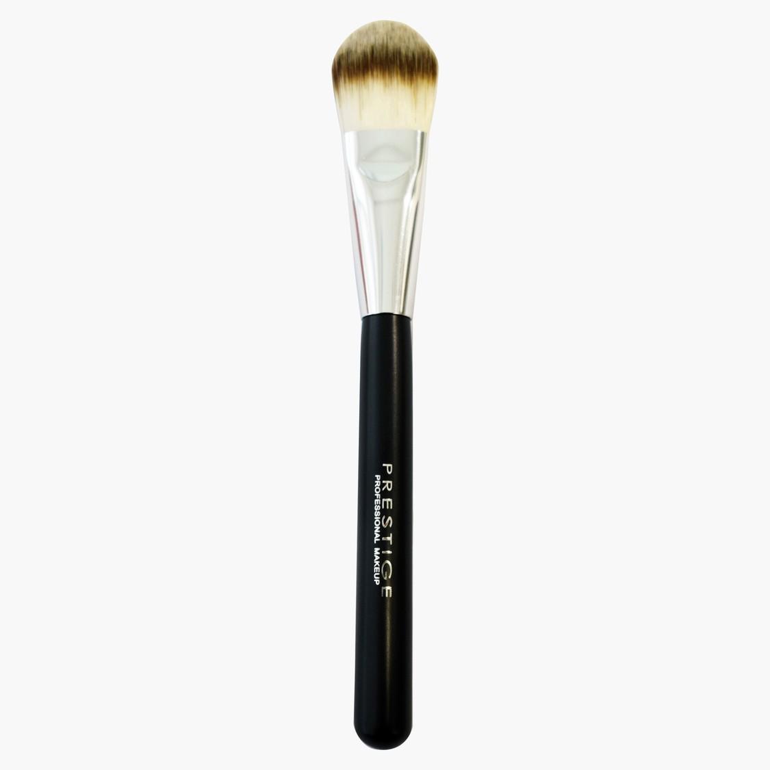 Prestige Foundation Brush
