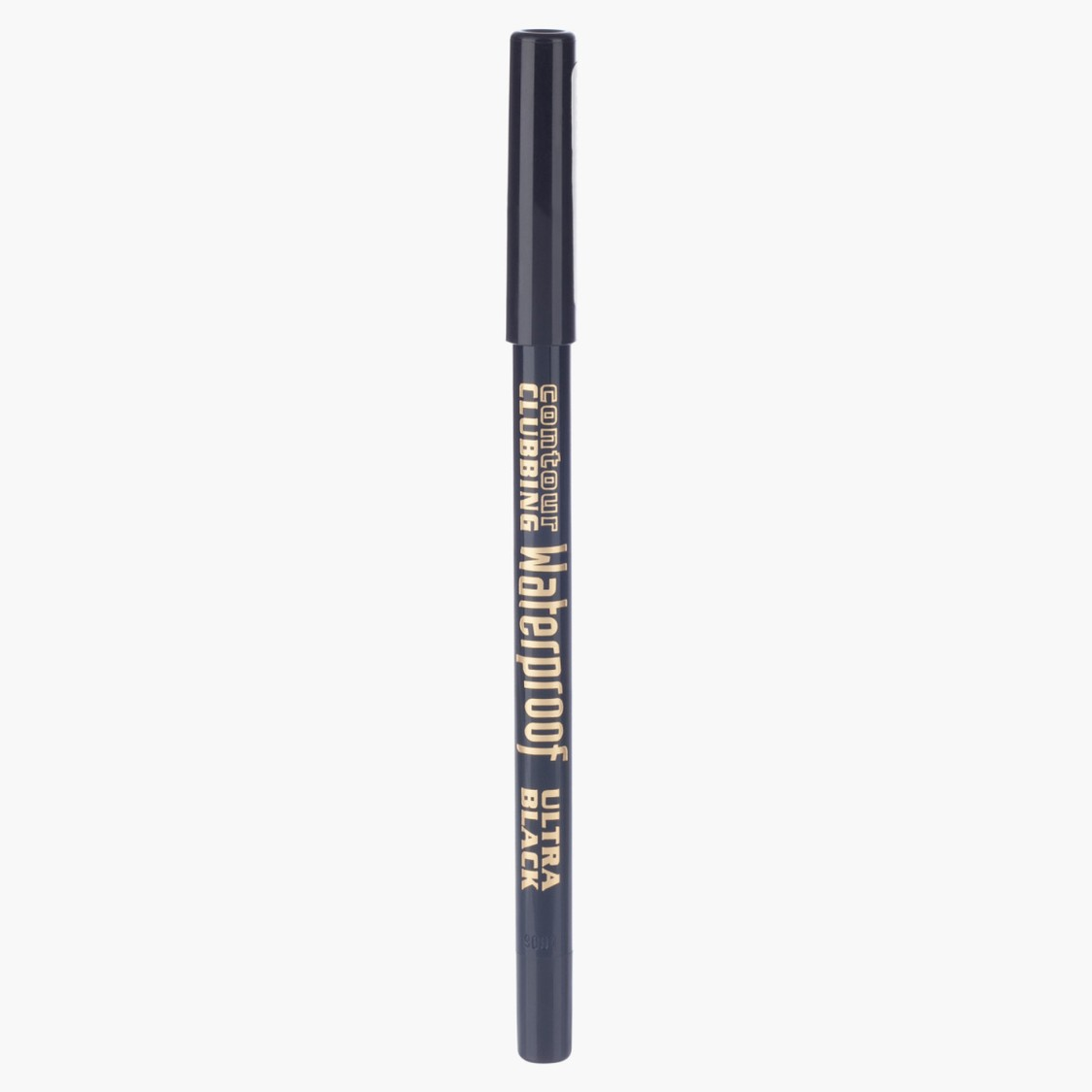 Bourjois Contour Clubbing Waterproof Eye Liner