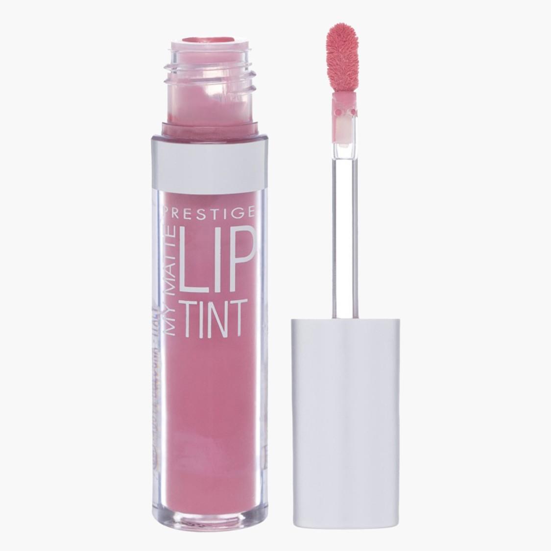 Prestige Cosmetics My Matte Lip Tint