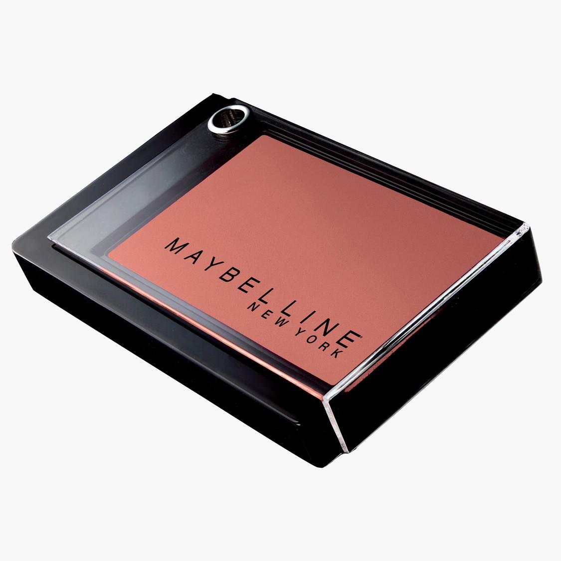 Maybelline New York Face Studio Master Heat Blush