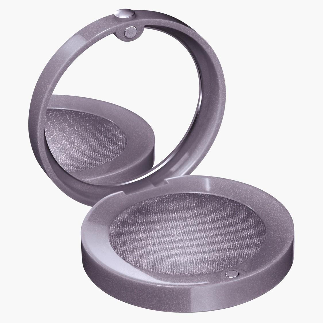 Bourjois Little Round Pot Eye Shadow
