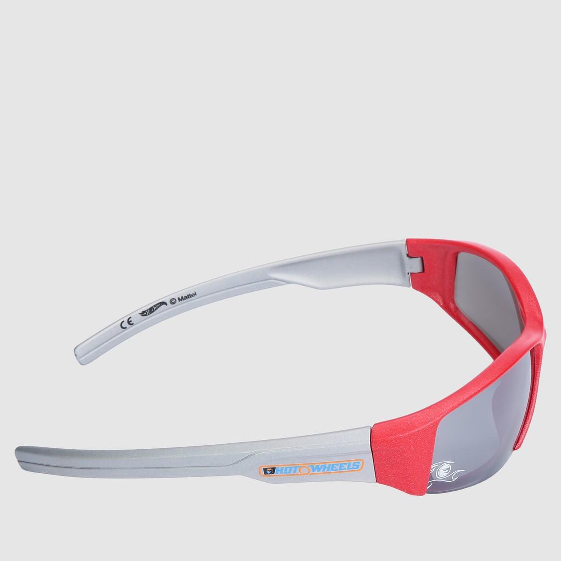 Hot Wheels Printed Sunglasses