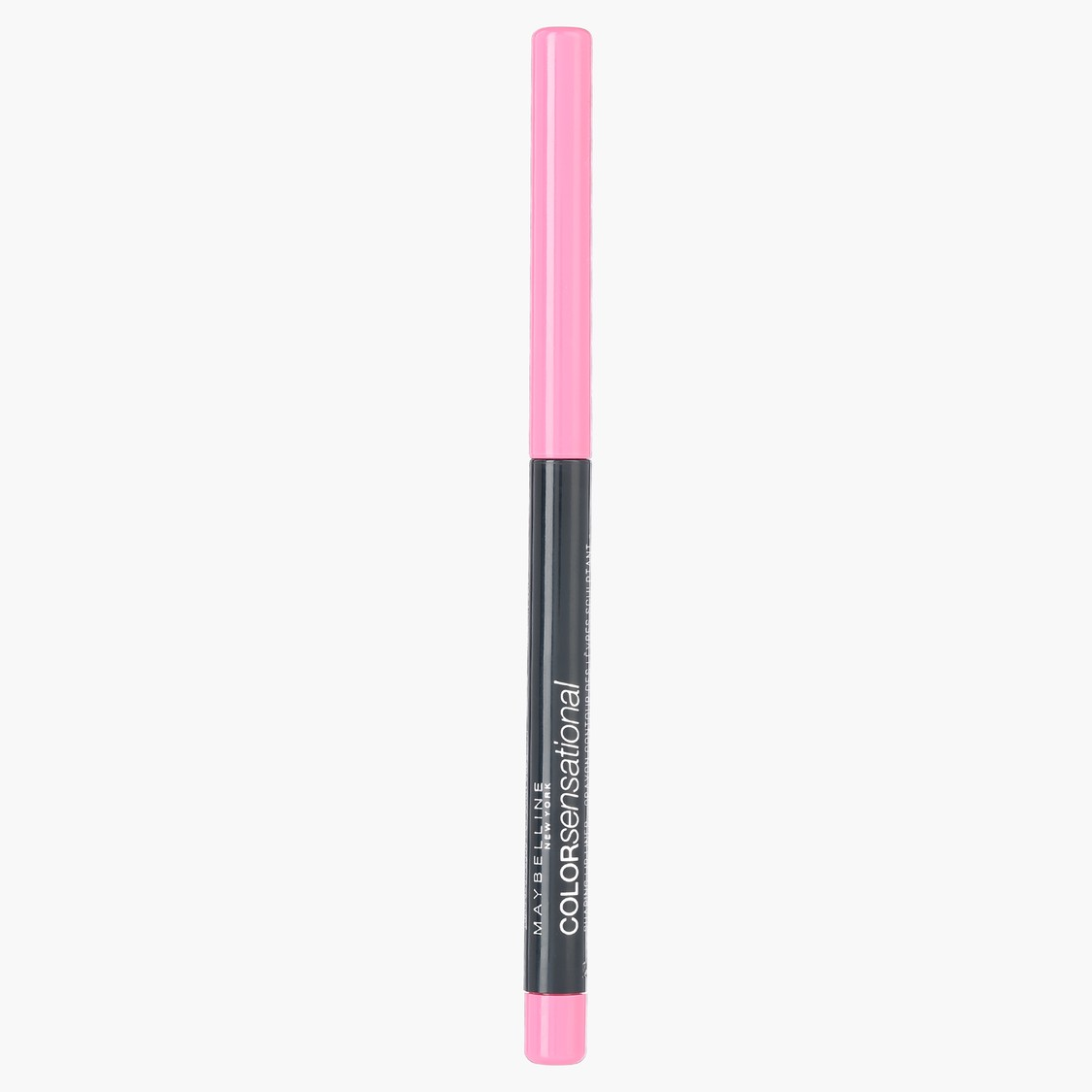 Maybelline New York Sensational Lip Liner