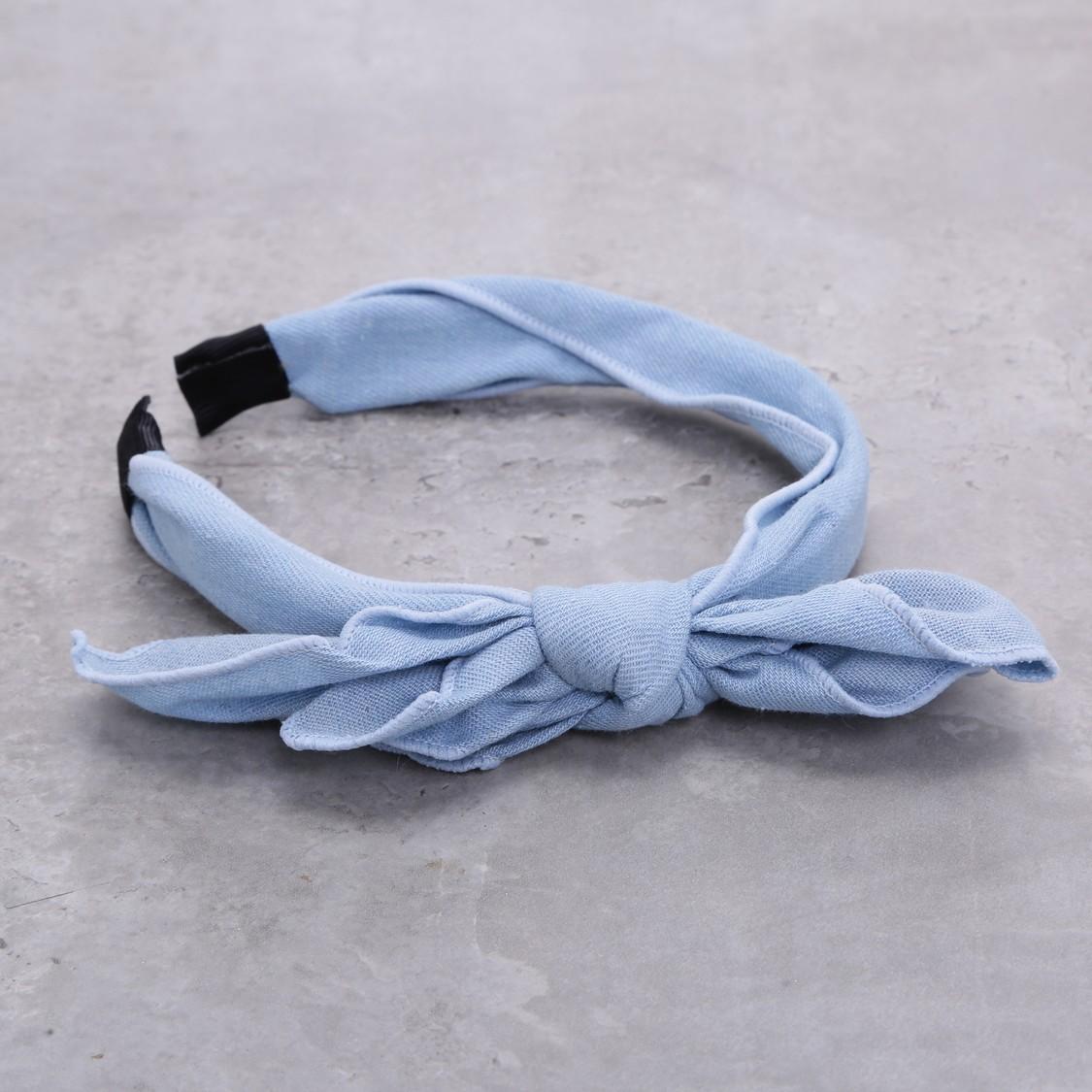 Textured Hairband