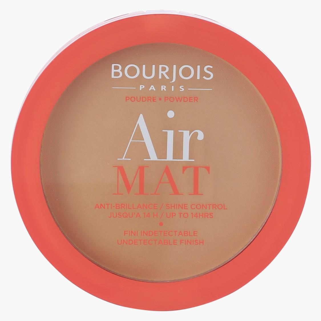 Bourjois Air Mat Powder