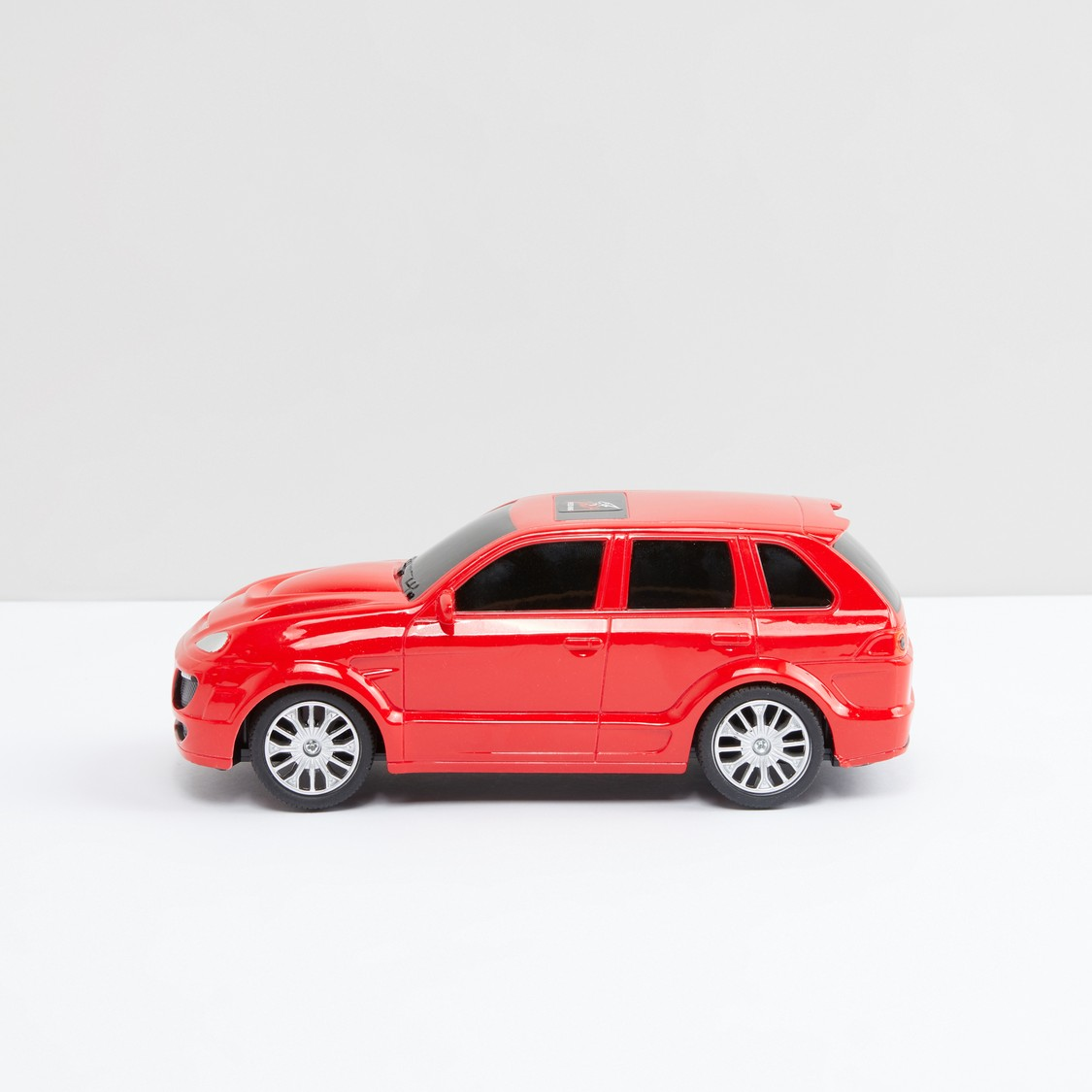 Remote Control 1:18 Scale Car Toy
