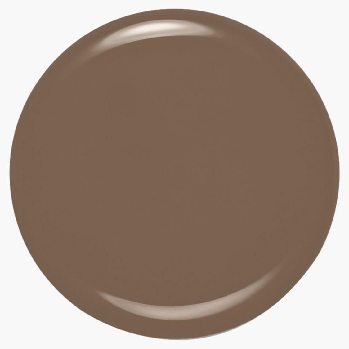 طلاء أظافر من بورجو - 9 مل