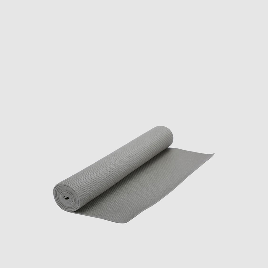 Textured Yoga Mat