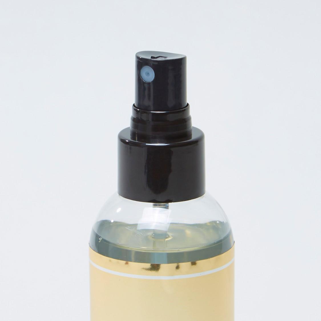 Delicate Oud Body Mist - 200 ml