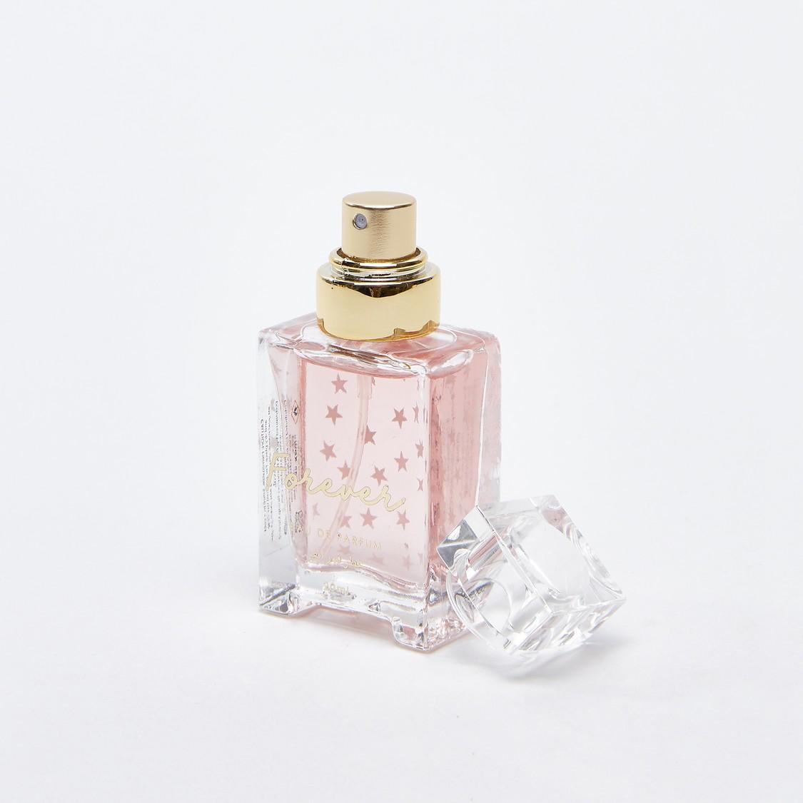 Set of 3 - Eau De Parfum Fragrance Collection