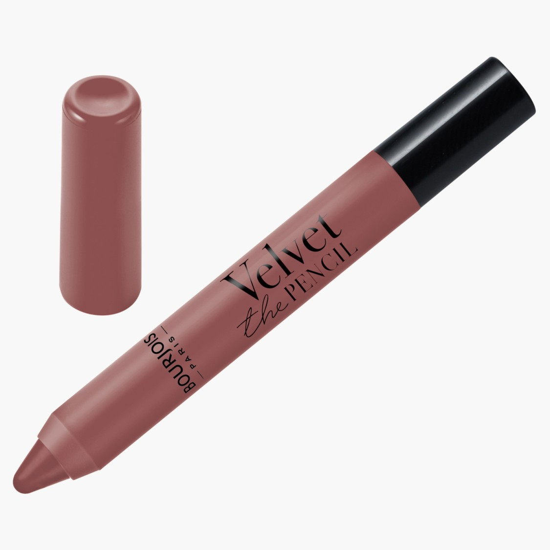 Bourjois Velvet The Pencil Lip Liner