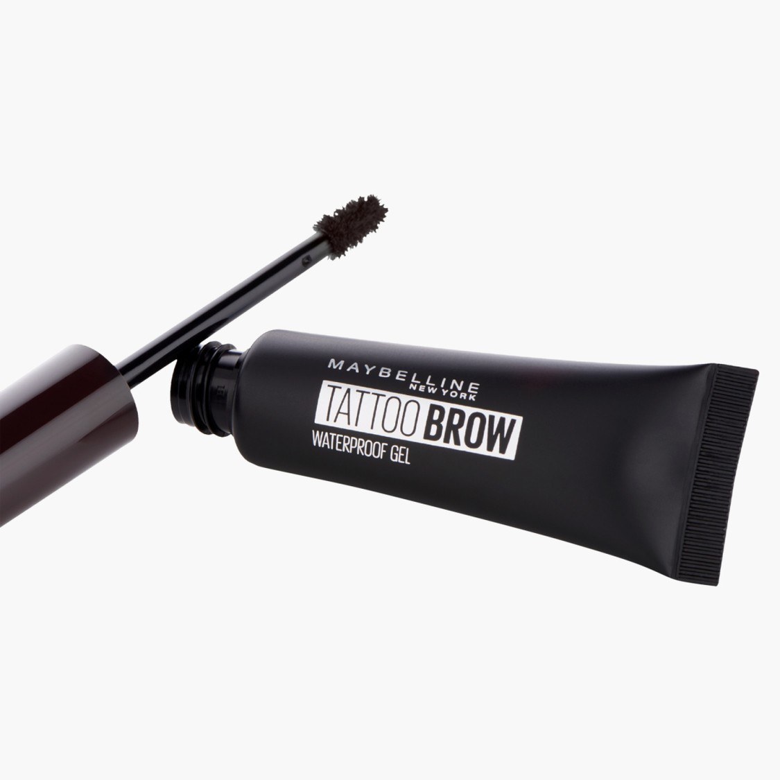 Maybelline New York Tattoo Brow Gel - 19.2 ml