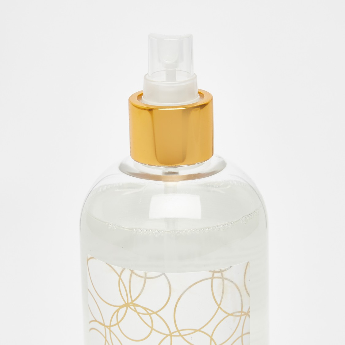 Royal Peony Room Spray - 400 ml