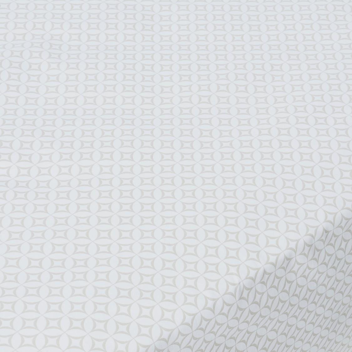 Printed 3-Piece Bedding Set - 200x90 cms
