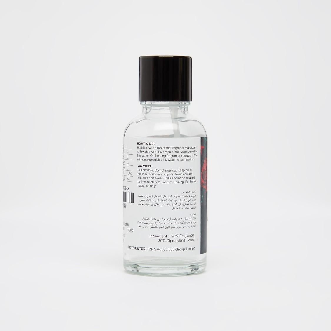 زيت عطري ميدنايت فلورا - 25 مل