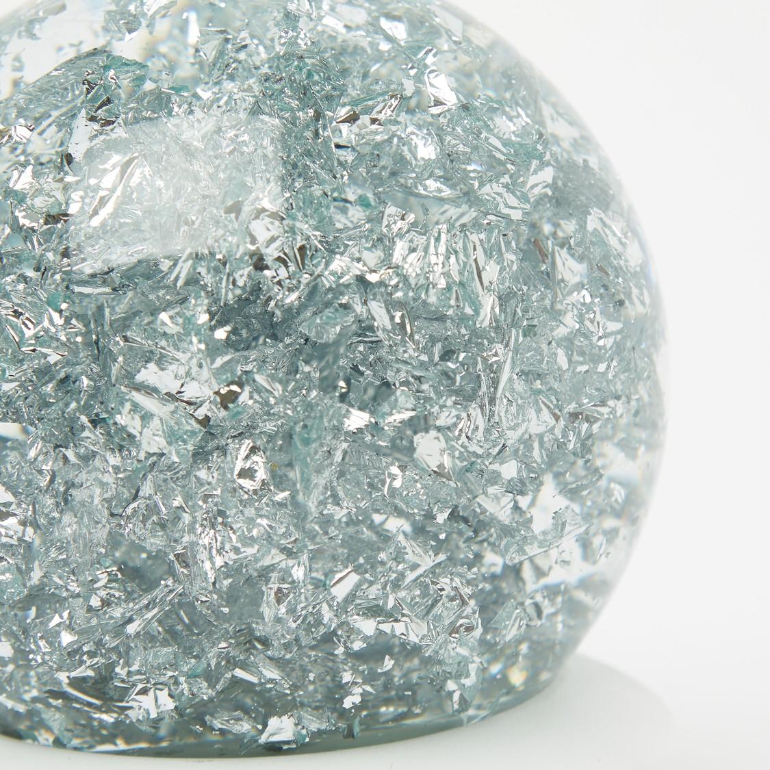 Decorative Water Ball