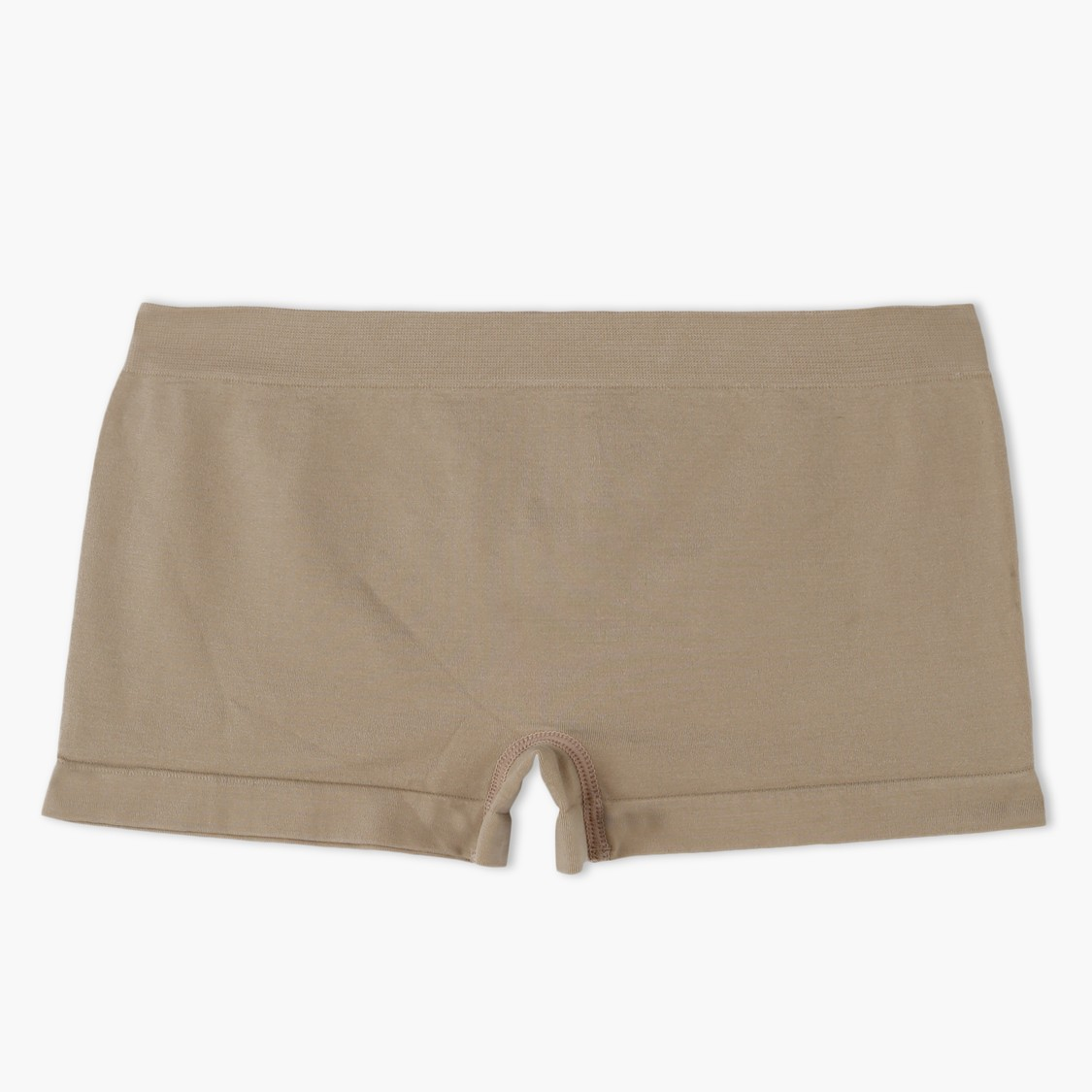 Solid Colour Short Brief