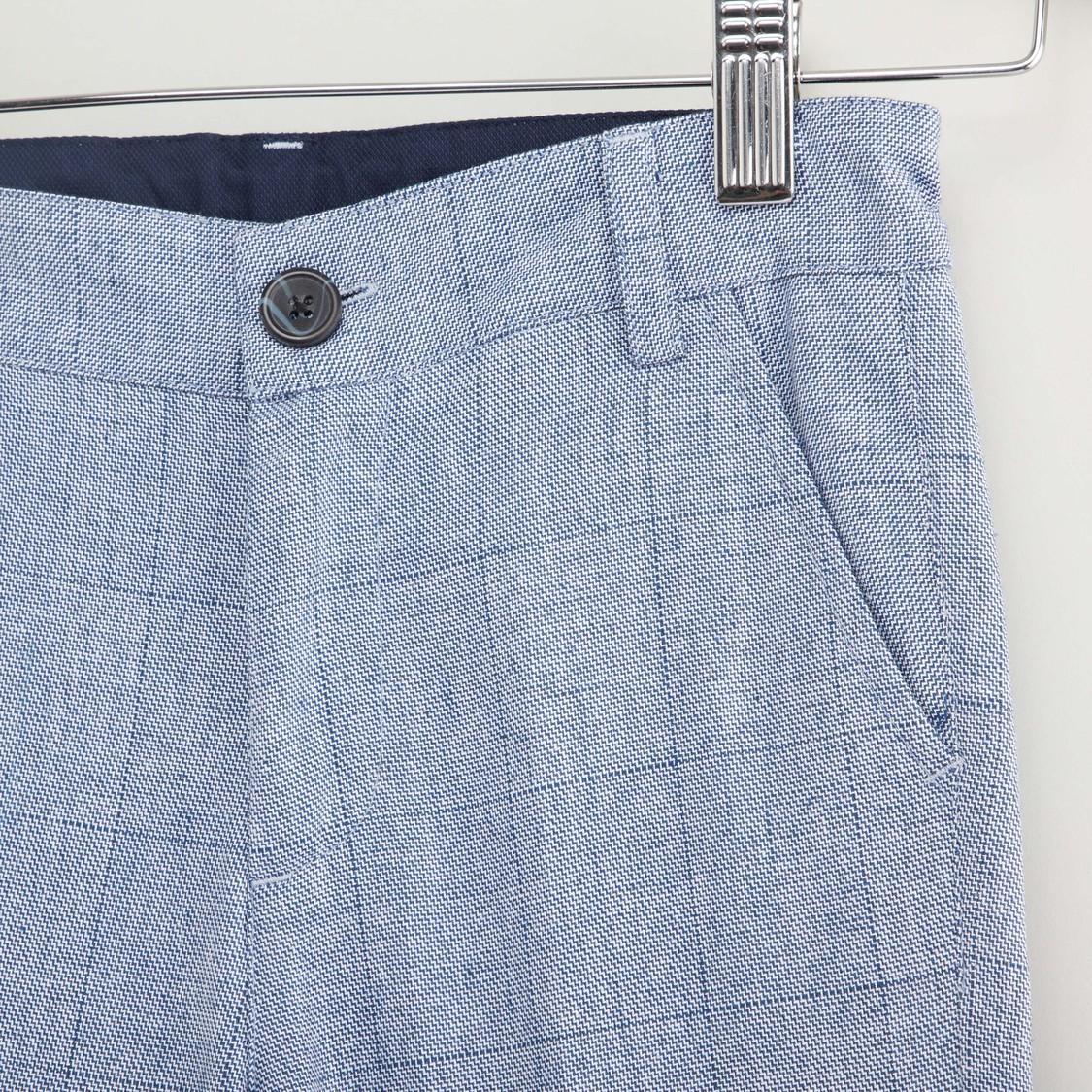 طقم ملابس متنوعة من 4 قطع