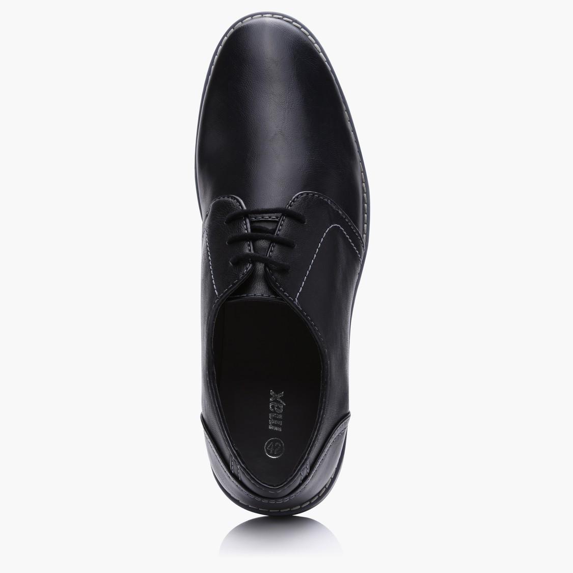 Lace-UpFormal Shoes