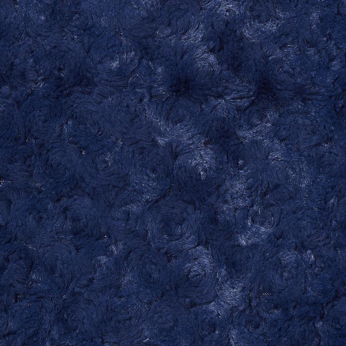 MAX Faux-Fur Trim Sleeveless Jacket