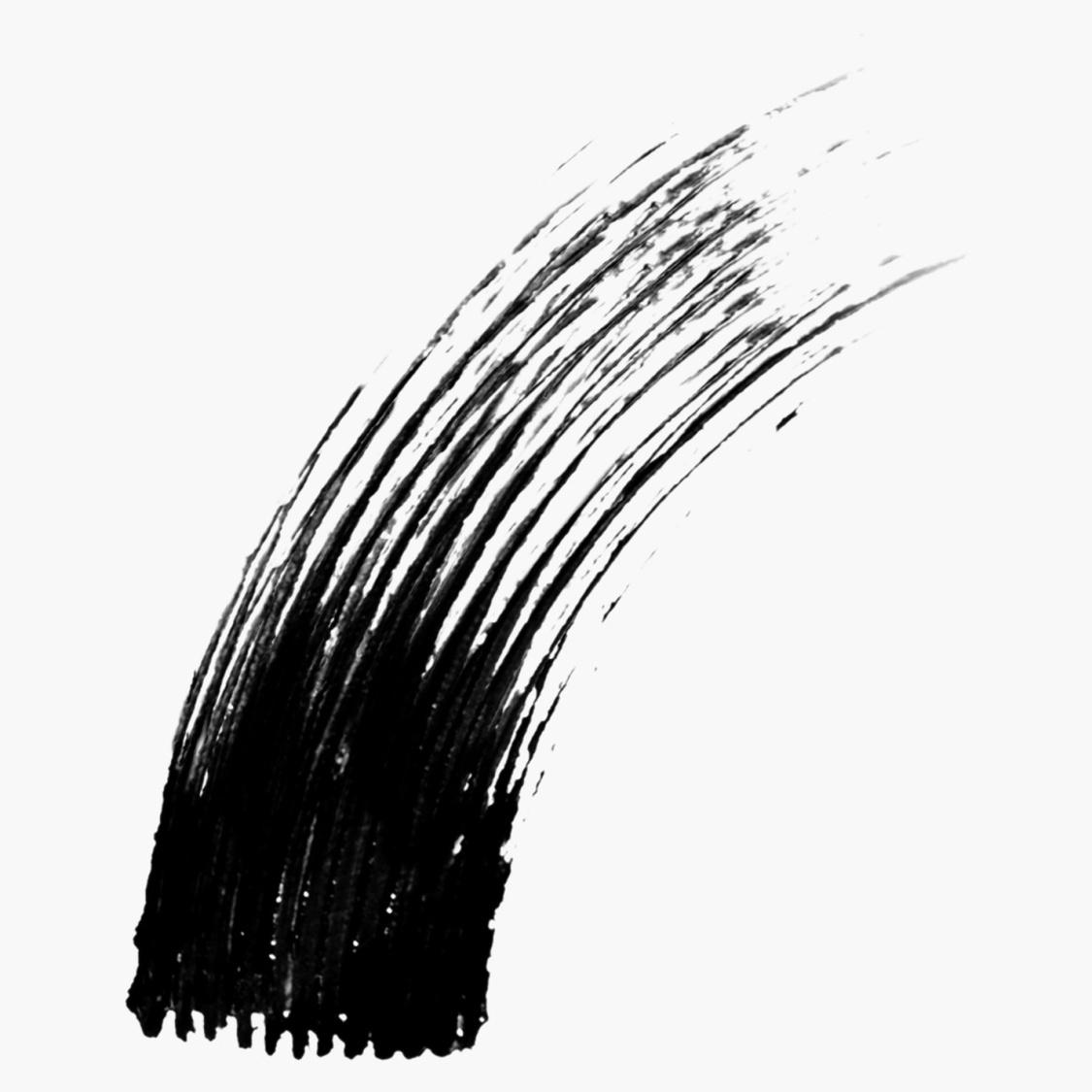 مجموعة إطالة الرموش من ويت آند وايلد