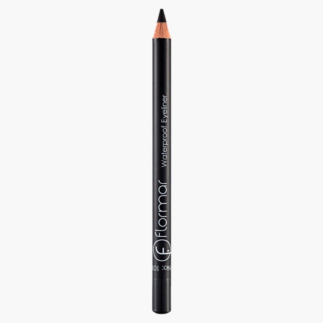 قلم تحديد عيون مقاوم للماء من فلورمار
