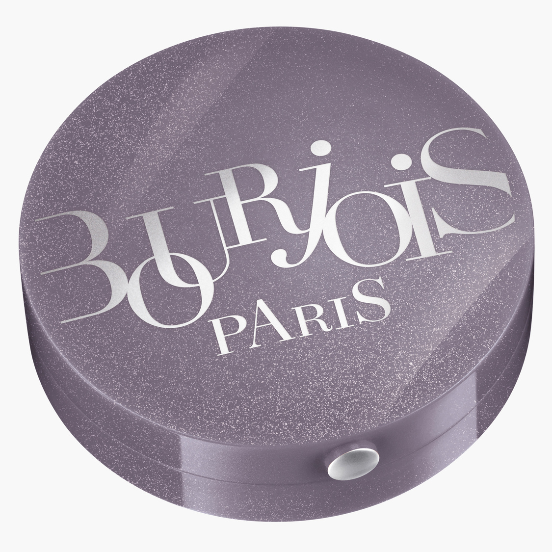 Bourjois Little Round Pot Eye Shadow