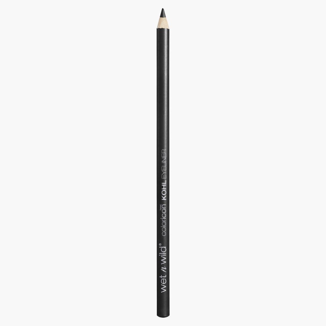 قلم الكحل لتحديد العيون من ويت آند وايلد