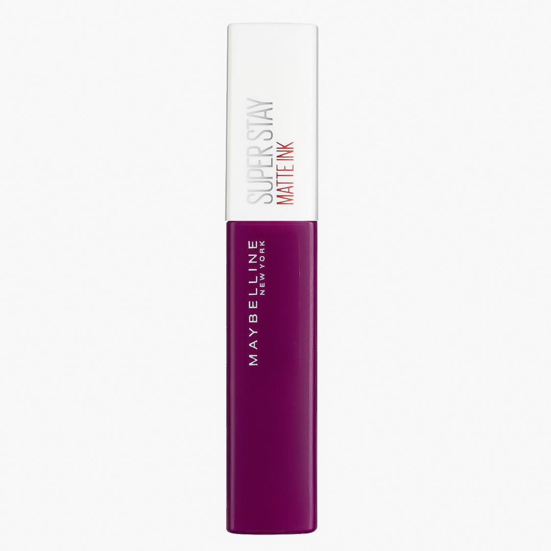 Maybelline New York Stay Matte Ink Liquid Lip Colour