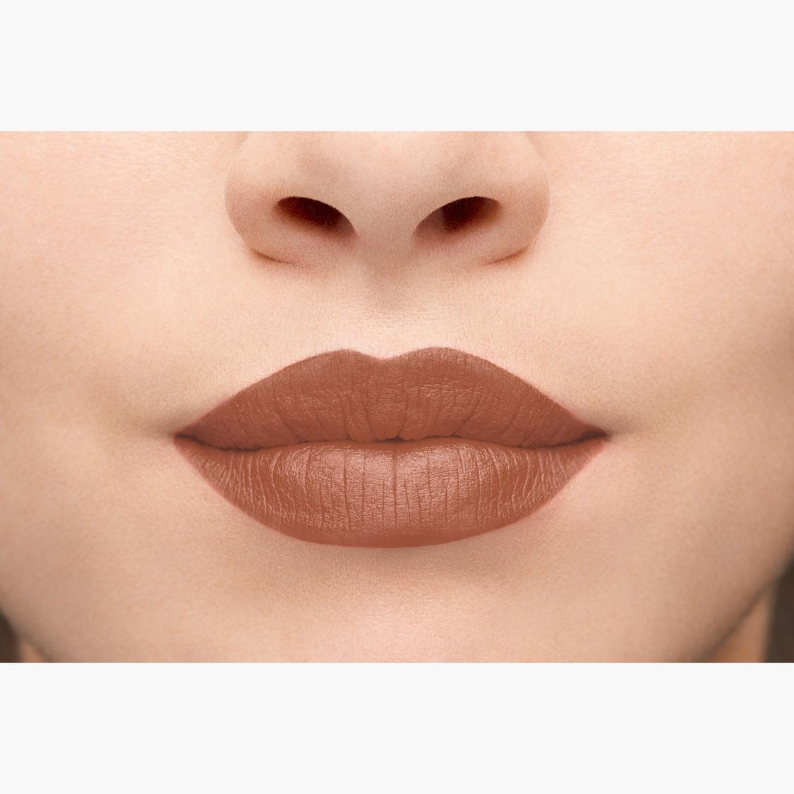 Bourjois Velvet The Pencil Lip Liner