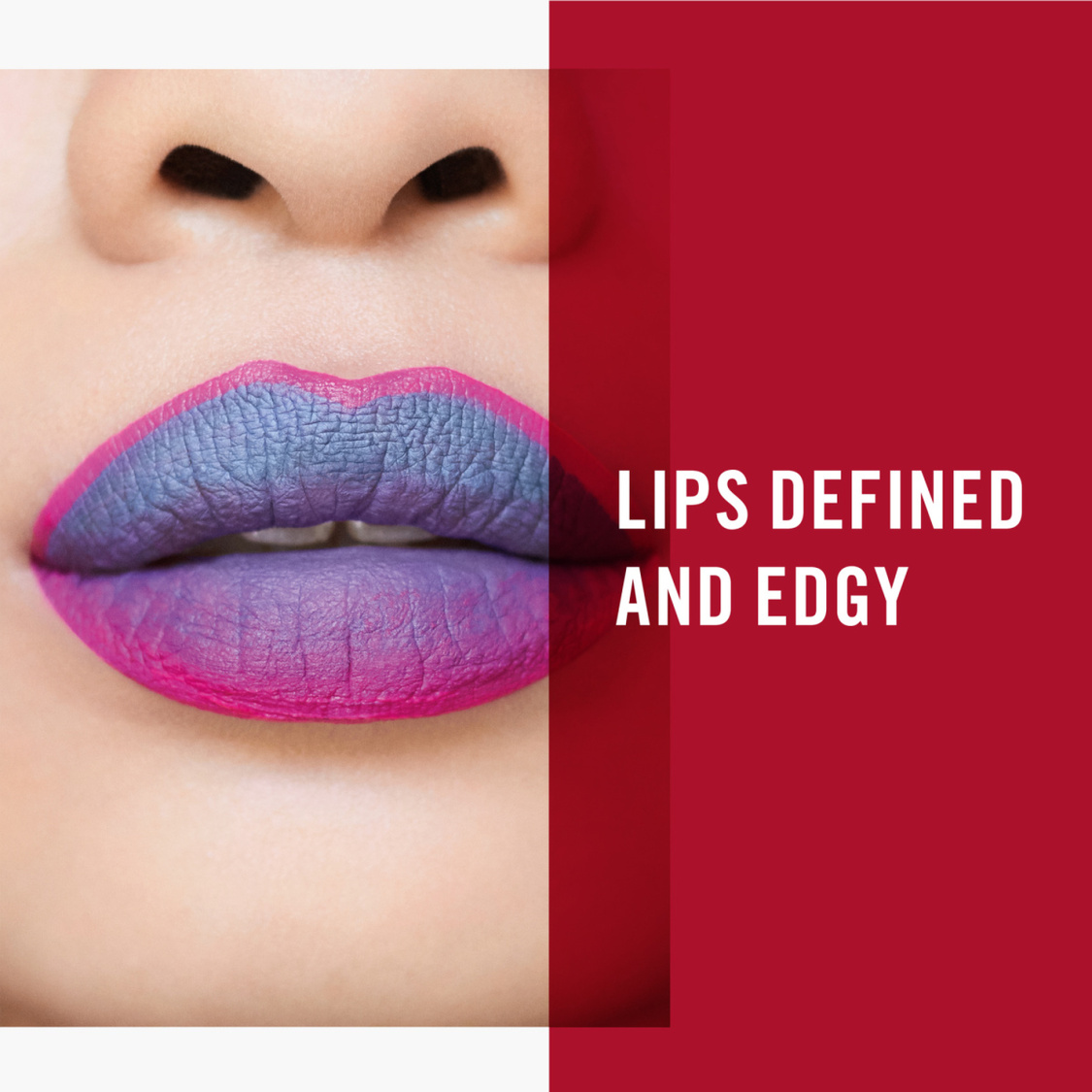 Rimmel Lip Art Graphic Liquid Lipstick - 1.8 ml