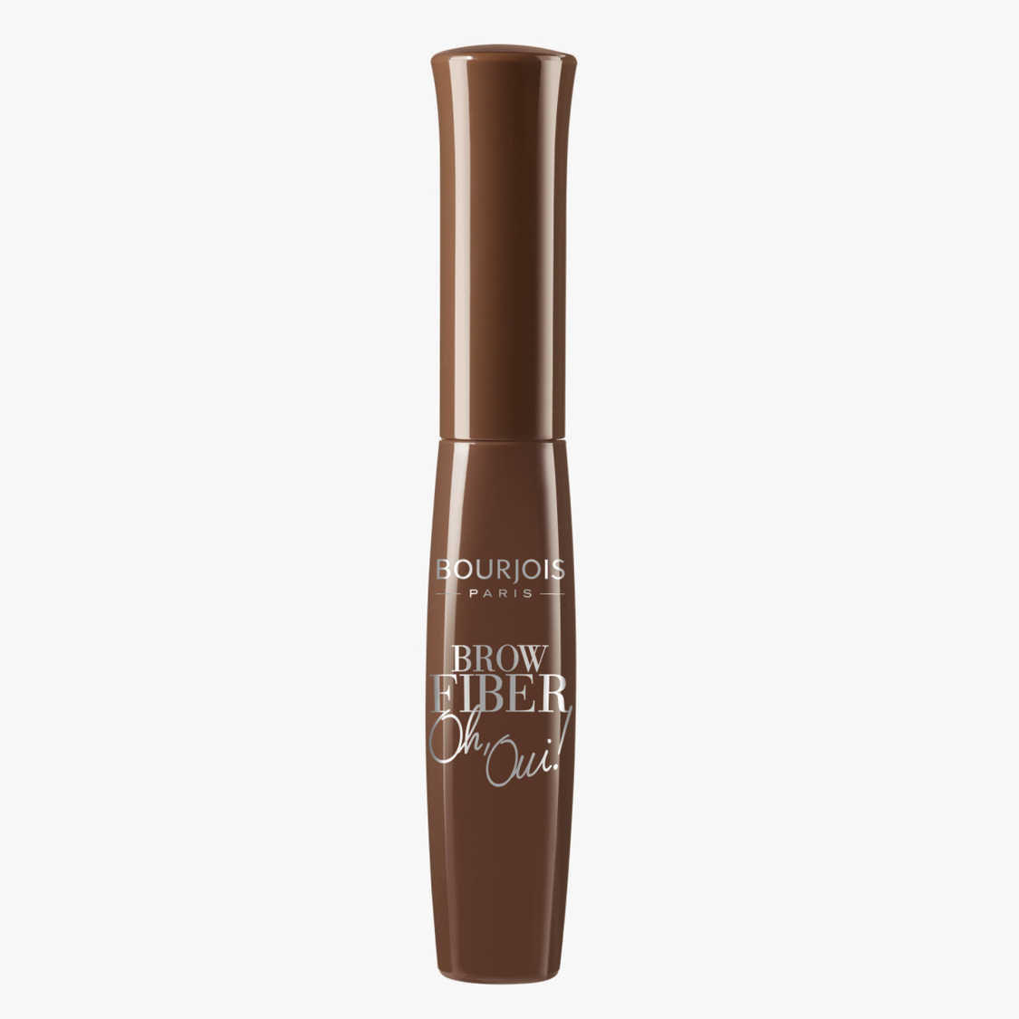 Bourjois Oh Oui Brow Fiber - 6.8 ml