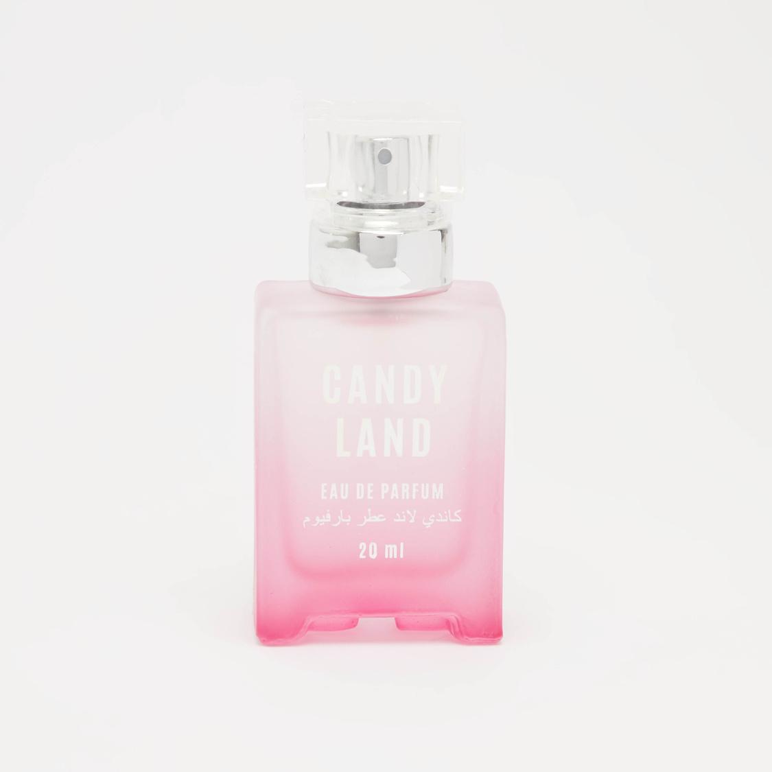 Candy Land Eau De Parfum - 20 ml