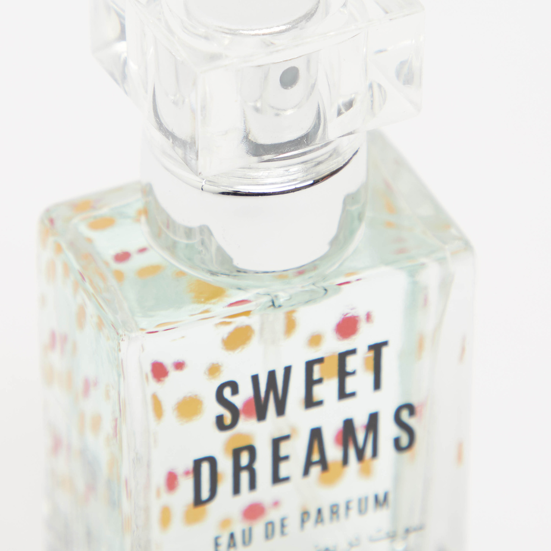 Sweet Dreams Eau De Parfum - 20 ml