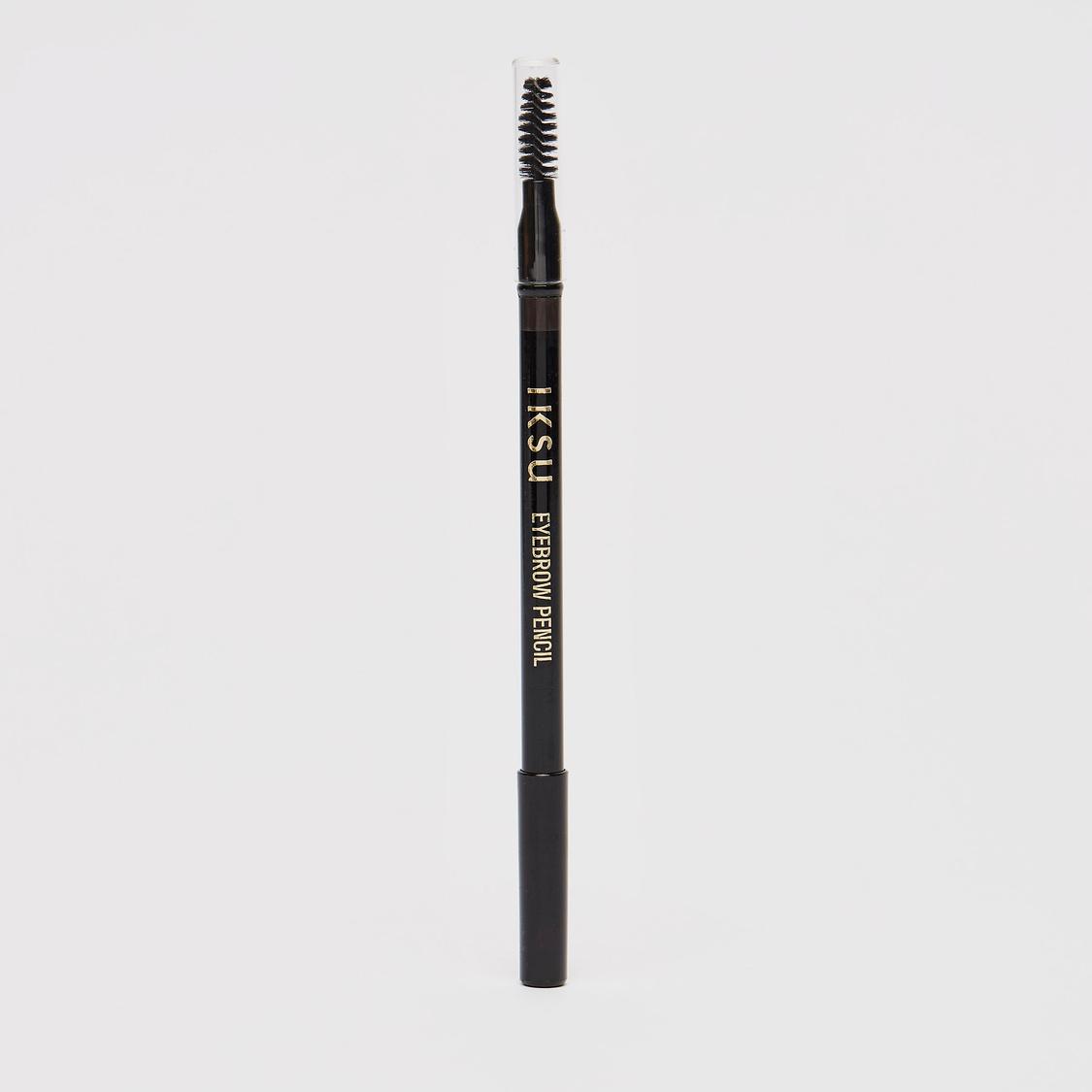 IKSU Eyebrow Pencil