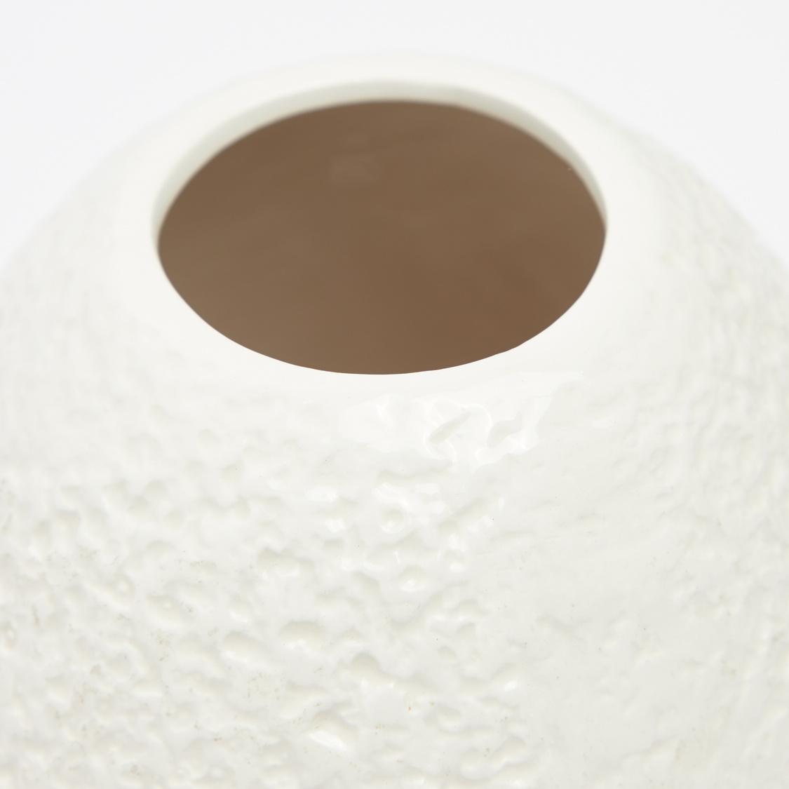 Decorative Vase - 186.2x16.2x19.5 cms