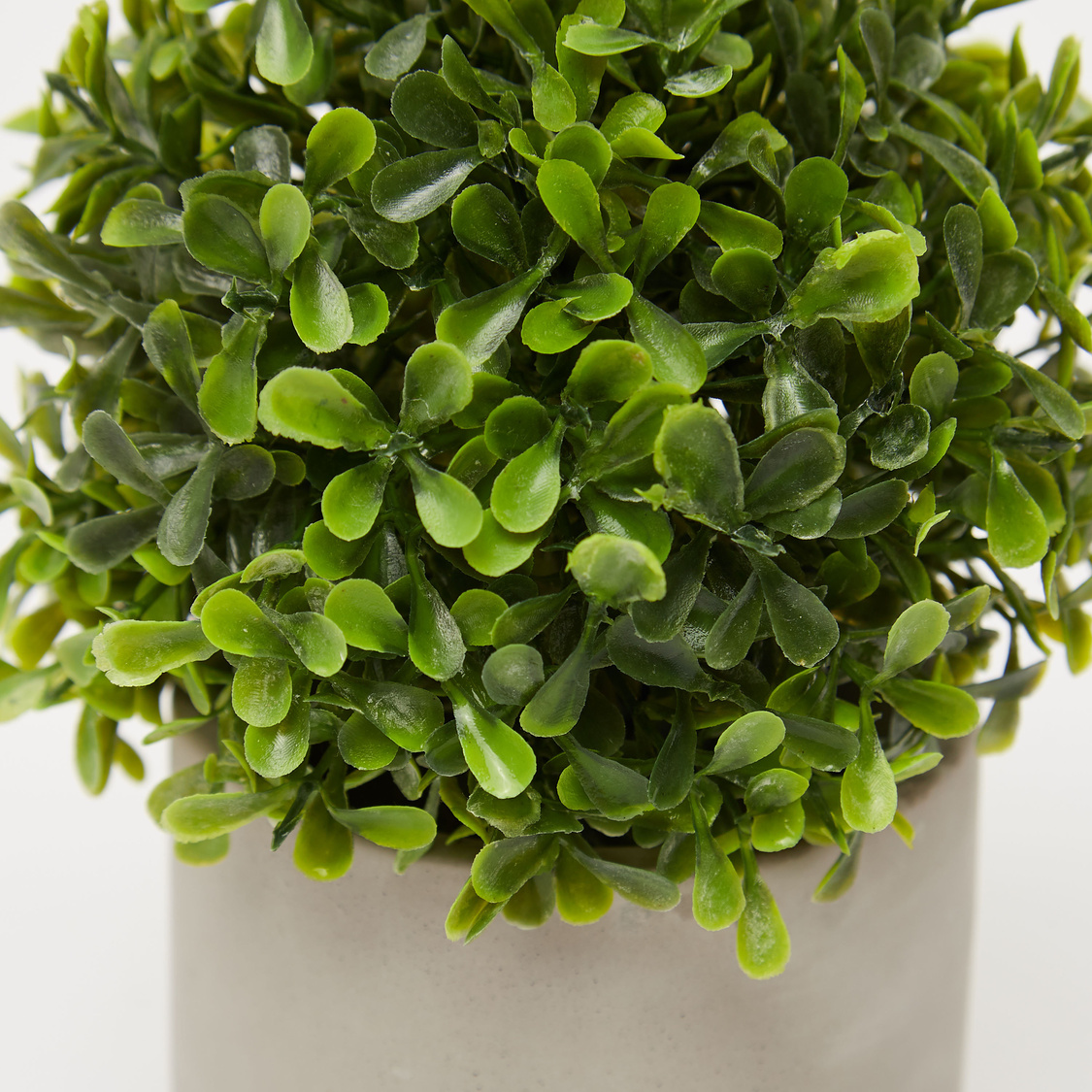 Artificial Potted Plant