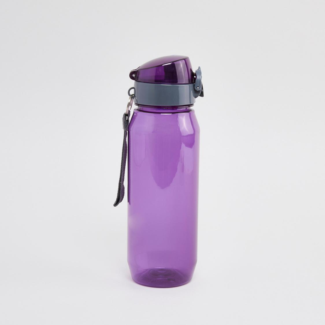 قارورة ماء بصنبور - 800 مل