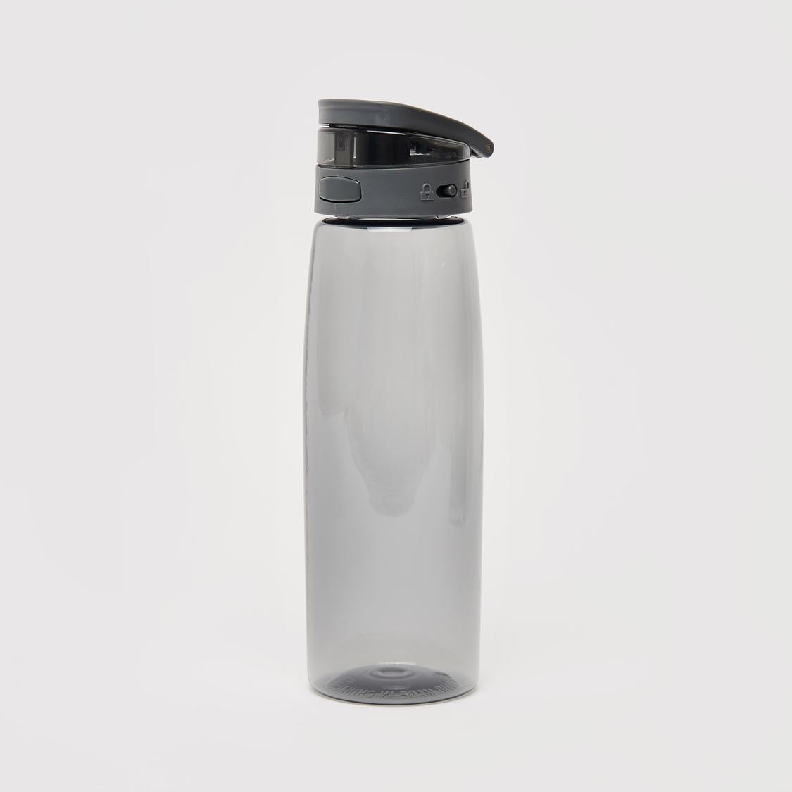 قارورة ماء بصنبور - 900 مل