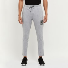 Color-Grey